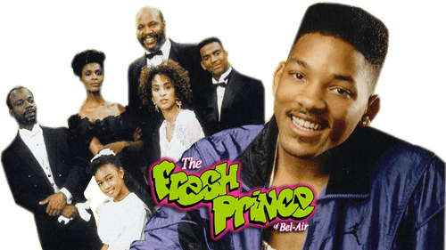 Watch The Fresh Prince of Bel-Air Online | Full Episodes in HD FREE
